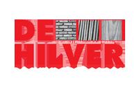 De Hilver