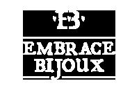 Embrace Bijoux