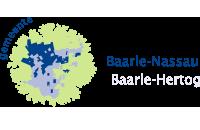 Gemeente Baarle-Nassau / Baarle-Hertog