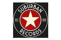 Suburban Records