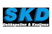 SKD Dakkapellen & Kozijnen